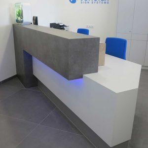 kantoor009